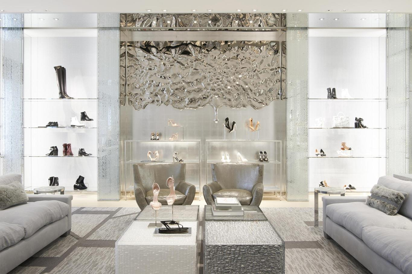 03slideshow_boutique_newbondstreet.jpg
